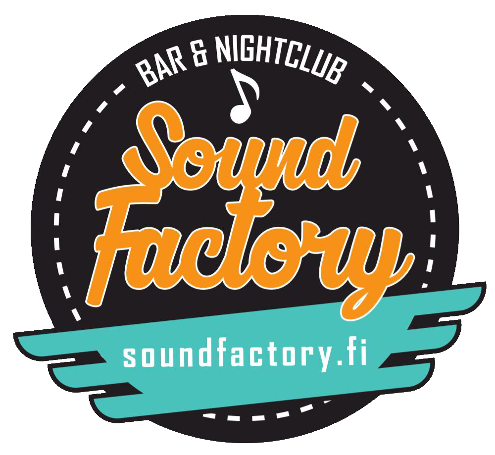 Sound Factory Bar & Nightclub